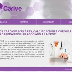 Carive-EPOC