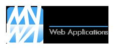 Diseño web Granada – Páginas web | Moisés Varela Logo