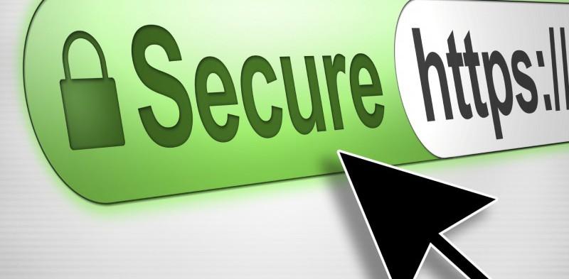 Certificado SSL para posicionarse en Google